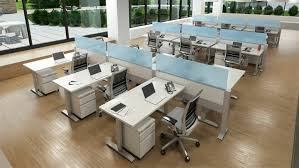 San Francisco Used Office Furniture by Pleasurable Design Ideas Used Office Furniture Bay Area Impressive