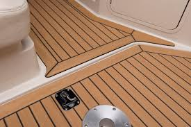 Vinyl Pontoon Boat Flooring by Cheap Pontoon Flooring Material Cheap And Durable Boat Deck
