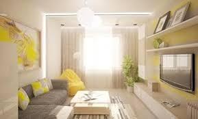 klein wohnzimmer einrichten brauntne modern wohnzimmer gestalten wohnzimmer modern einrichten beispiele