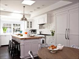 100 kitchen cabinets without doors distressed kitchen