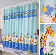 curtains for kids room meters height short bay window balconies