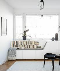 Window Seat Bookshelves Five Things To Love About This Window Seat U2013 Mocha Casa Blog