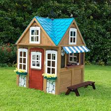 target kitchen furniture outdoor playhouse accessories and furniture kid sized target play