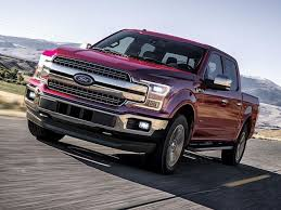 hauling capacity of ford f150 ford f 150 will offer best in class economy and towing capacity