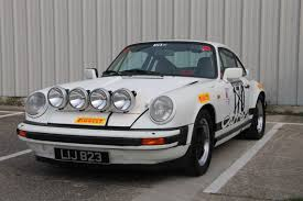 rally porsche racecarsdirect com 1976 porsche 911 historic rally car