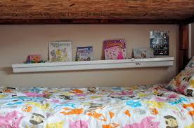 raingutter bookshelves dresses u0027n messes