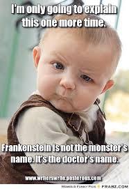 Friday Funny Memes - funny book meme friday vol 10 paperblog