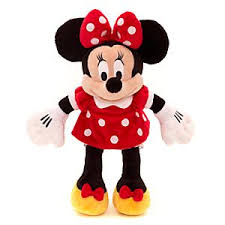 mickey mouse u0026 friends official disney uk