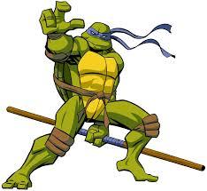 ninja turtles names enkivillage