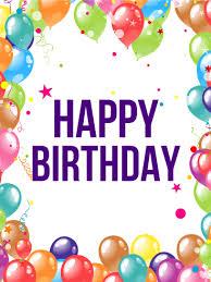 free ecards birthday cards for everyone birthday greeting cards by davia