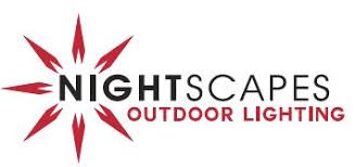 Nightscapes Landscape Lighting Residential Outdoor Lighting St Louis Mo Commercial Outdoor