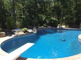 Poolside Designs Pool Designs Gallery Toms River Nj Pool Designs By Poolside