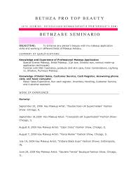 Fashion Buyer Resume 100 Esthetician Resumes Best Salon Spa Or Fitness Manager