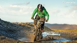 mtb rain jacket buyer s guide to waterproof jackets bikeradar
