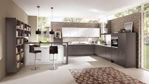 küche möbel fust küchenmöbel