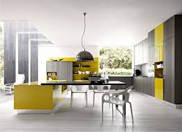 yellow and grey kitchen ideas modern yellow and grey kitchen ideas