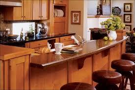Kitchen Furniture Cabinets by Kitchen Room Farmhouse Kitchen Brown Cabinets Farmhouse Kitchen