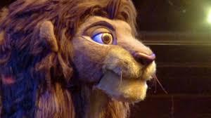 disney u0027s festival lion king show animal kingdom disney