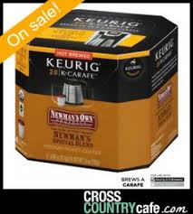 amazon black friday deals keurig black tiger keurig k cup coffee is on sale for 11 99 get free