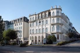 Parken In Bad Homburg Steigenberger Hotel Bad Homburg Art Invest
