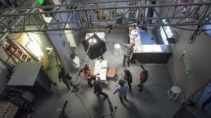 best film schools 2014 top 25 u s schools hollywood reporter