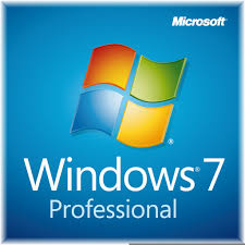 windows 7 professional 32 and 64 bit sp1 product key software