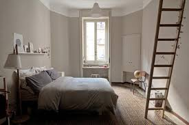 soluzioni da letto 35 idee per arredare la da letto livingcorriere