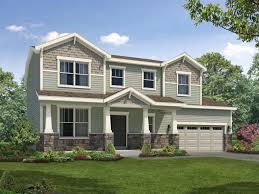 sheridan homes floor plans uncategorized sheridan homes floor plans with elegant the sheridan