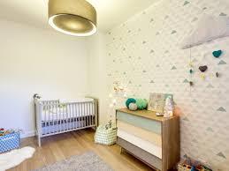 aménagement chambre bébé feng shui chambre de bébé un aménagement feng shui tout en harmonie