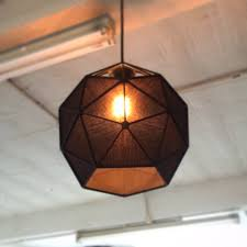 Laser Cut Lamp Shade Uk by Rentaro Nishimura Rentaro Uk Twitter