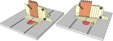 Making Wood Joints With A Router by Making Wood Joints With A Router Woodworking Design Furniture
