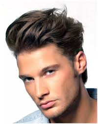 Type Of Hairstyles For Guys by The Undercut One Of The Best Hairstyle For Men Hairstylo