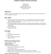 sle designer resume essay on discipline for tcd phd thesis guidelines opinion