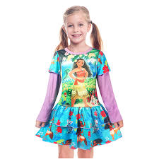 Halloween Costume Kids Girls Cheap Toddler Halloween Costumes Aliexpress