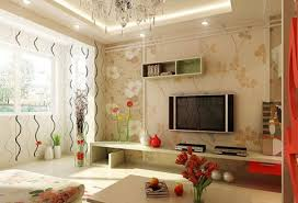 Tv Living Room Ideas Stylish  Modern Living Room With Tv Design - Living room design tv