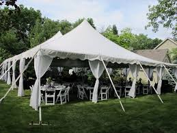 tent rental cincinnati 73 best draped decorated tents images on tent tents