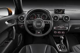 audi a1 s line tfsi audi a1 sportback 1 4 tfsi cod review autocar