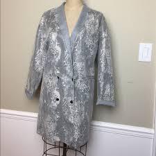 coster copenhagen 85 coster copenhagen jackets blazers coster copenhagen