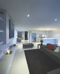livingroom interior design living room top modern house living room design decor modern on