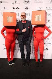 amd akademie mode design schmies photos photos amd akademie mode design show