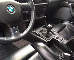 1990 bmw m5 german cars for sale blog
