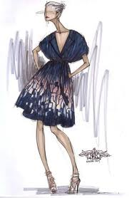 60 best fashion illustration images on pinterest fashion