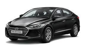 hyundai elantra price in tirupur get on road price of hyundai elantra