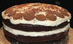 baked cakes meknun com