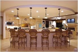Modern Kitchen Island Lighting Kitchen Kitchen Island Lighting Ideas Uk Download Full Size