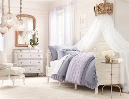 Vintage Bedroom Decorating Ideas Bedroom Best Vintage Bedroom Decor Ideas For 2017 Vintage House