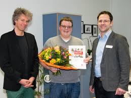 Autohaus Huber Bad Reichenhall Kategorie Schlagzeilen Wasserburger Stimme