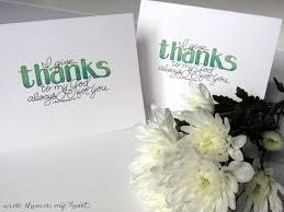 9376 hochzeits gastebuch spruche 44 besten wedding lettering bilder auf