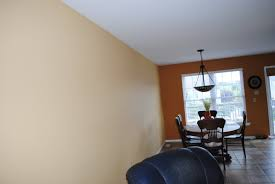 kitchen wall decor ideas diy diy kitchen wall decor