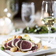 entree en cuisine savings at terra bistro vail mountain lodge